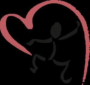 hearthugs-logo