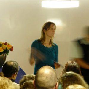 marlise-laakea-workshops-04